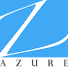 Azure Recruitment