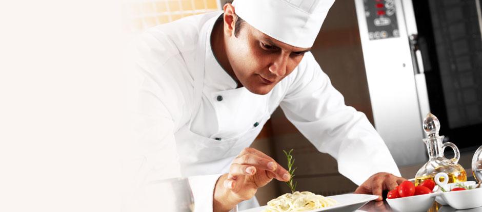 Hospitality Jobs - Search Hospitality Job Listings ...